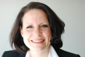Dr. med. Anke Eilers